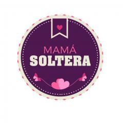 Blog de una Madre Soltera por Elección